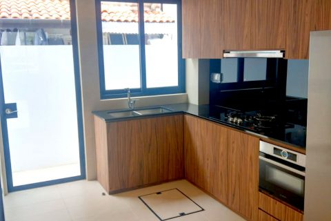 5-lorong-bandang-east-coast-marine-parade-landed-inter-terrace-sale