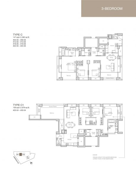 nouvel-18-floor-plan-3-bedroom