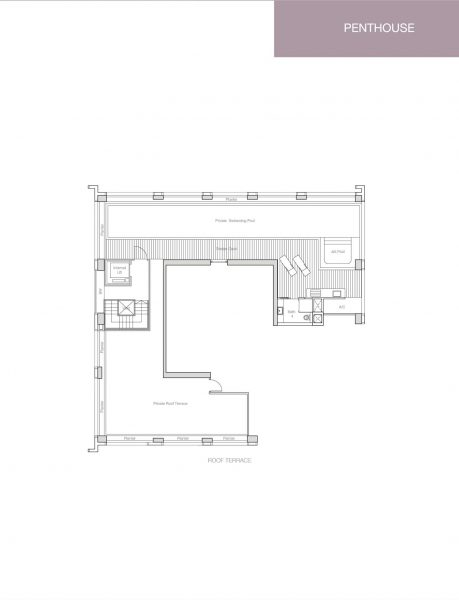 nouvel-18-floor-plan-penthouse-PH1-1