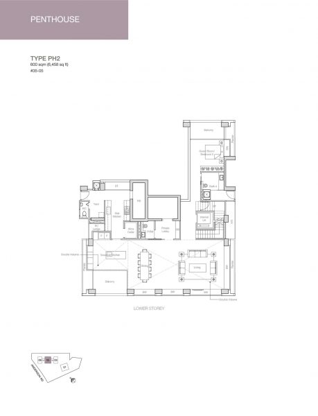 nouvel-18-floor-plan-penthouse-PH2
