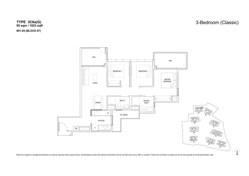 the-florence-residences-floor-plan-3-bedroom-3C6aG