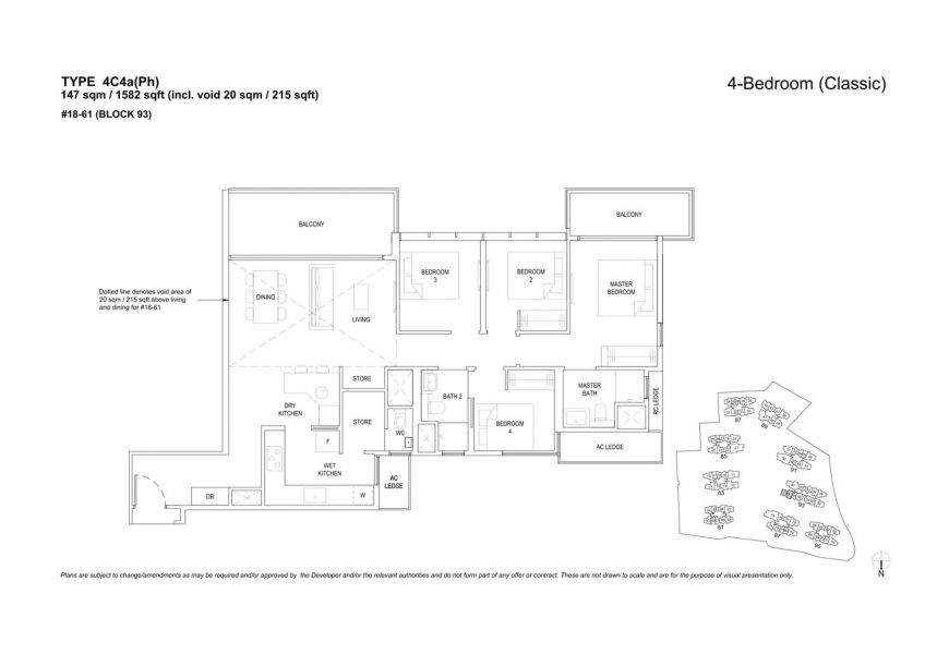 the-florence-residences-floor-plan-4-bedroom-4C4aPH